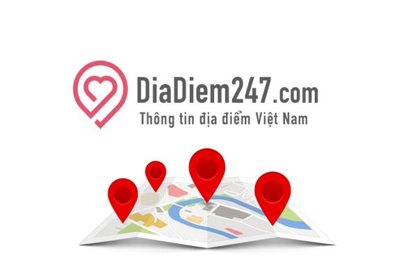 Địa điểm 247 - Chia sẻ giới thiệu cửa hàng, dịch vụ bạn kinh doanh